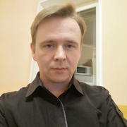 Евгений 41 Брянск