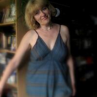 Marina, 58 лет, Стрелец, Рига