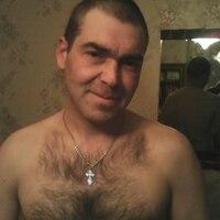 Алексей, 37 лет, Рыбы, Кирово-Чепецк