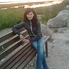 Irina, 33, г.Валмиера