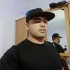Рустам, 30, г.Москва