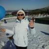 Марина, 55, г.Мончегорск