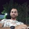 Артур, 30, г.Севастополь