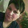 Елена Смирнова, 40, г.Биробиджан