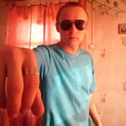 РУСЛАН, 30, г.Балезино