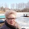Анна, 59, г.Балашиха