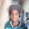 shravan, 16, г.Gurgaon