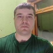 Игорь Паньков 36 Ершов