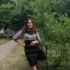 Ольга, 40, г.Тольятти