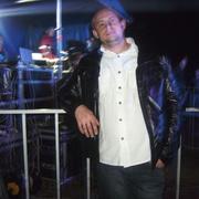 дмитрий, 40 лет, Близнецы