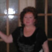 Марина Серебрякова, 61 год, Стрелец, Ярославль