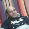 Артём, 40, г.Иваново