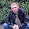 Алексей, 32, г.Капчагай