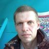 Александр, 40, г.Илеза