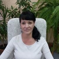 Наталья Кутырева, 56 лет, Лев, Екатеринбург