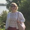 Натали, 47, г.Видное