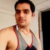 Sushil dubey, 33, г.Дели