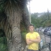 Юрий, 30, г.Енакиево