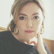 Наталья 38 лет (Весы) Екатеринбург