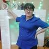 сания, 46, г.Костанай