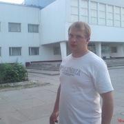 санёк, 33 года, Весы