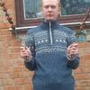 Володимир, 34, г.Гнивань