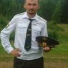 Сергей, 28, г.Юрла