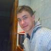 Вова, 32, г.Хорол
