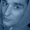 Vlad, 31, Malyn