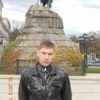 Sergey, 34, Antratsit