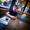 Arshak, 20, г.Ереван