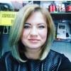 Людмила, 30, Бахмут