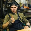 Игорь, 23, г.Владивосток