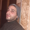 Andronik, 30, Batumi