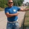 Игорь, 46, г.Киев