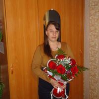 Елена., 37 лет, Козерог, Фаленки