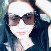 Екатерина, 32, г.Новороссийск
