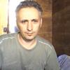genadi, 54, г.Поти