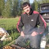Руслан, 37, г.Павлодар
