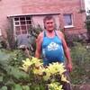 viktor, 64, г.Полтава