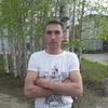 Юрий, 38, г.Нижневартовск