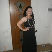 Lena, 27, г.Ровно