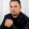 Мурад, 47, г.Тюмень