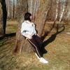 Оксана, 25, г.Ровно