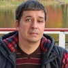 Серж, 45, г.Киев