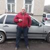 Sargis, 30, г.Бронницы