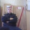 михаил, 41, г.Полярный