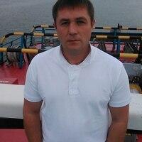 Андрей, 42 года, Дева, Казань