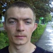 Иван, 28, г.Маркс
