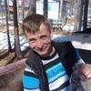 Константин, 47, г.Чита